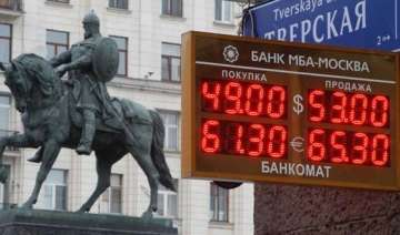 russia s ruble collapse all you need to know -...