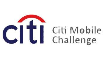citi mobile challenge begins in india - India TV