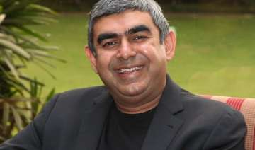 infosys extends vishal sikka s term as ceo by 2...
