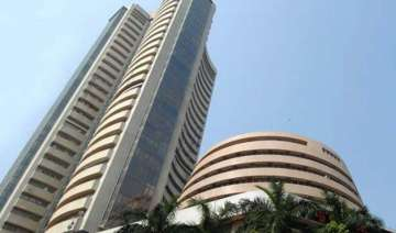 value buying of stocks boosts sensex healthcare...