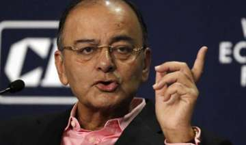 india disappointed over non implementation of imf...