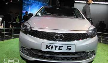 tata kite 5 here s everything you should know...
