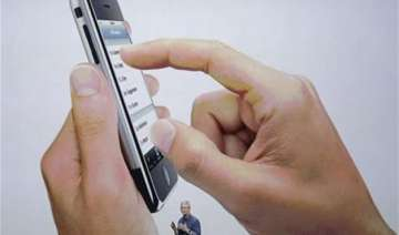 apple could bypass iphone security say experts -...