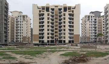housing sales likely to jump in 7 indian cities...