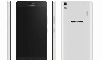lenovo a7000 is a super performer at rs 8 999 -...