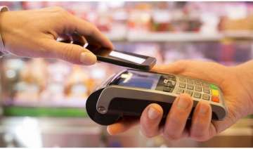 icici bank launches tap n pay in arrangement with...