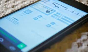 m health app to be launched for medical emergency...
