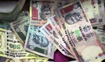 swiss banks ask indians to disclose their foreign...
