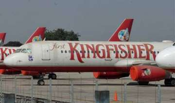 kingfisher airlines allegedly diverted portion of...