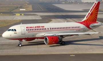 air india express connects varanasi to sharjah -...