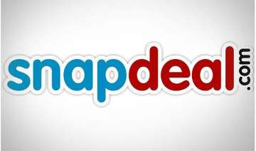 snapdeal acquires mobile transactions platform...