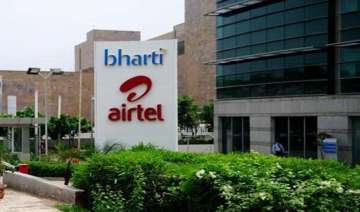 airtel q4 net up 30 to rs 1 255 cr on mobile data...