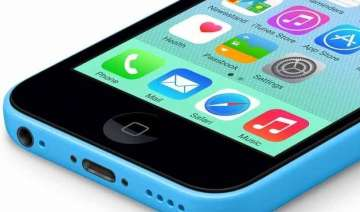 iphone 6c with 4 inch display unlikely to launch...