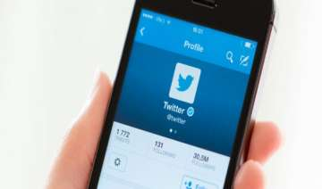 see the best tweets first with twitter s new...