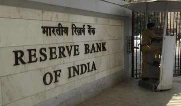 rbi notifies relaxation on investor positions in...