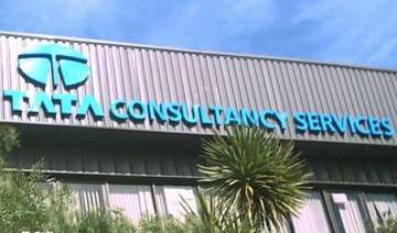 all is not well in tcs employees petition to pm...