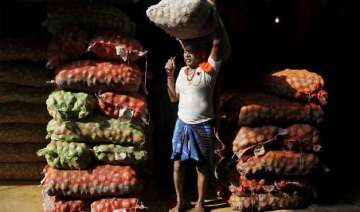 india s retail inflation rises to 4.41 percent in...