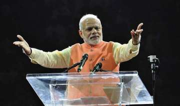 notes from davos an economic driver called modi -...