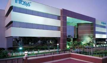 on time infosys to build world s tallest free...
