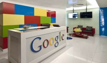 google may open own campus in hyderabad - India TV