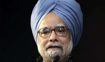 india passing through difficult times gdp to slip...