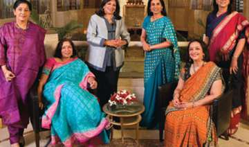 india best place for women entrepreneurs says...