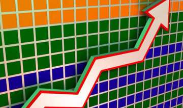 india s real gdp to touch 2.5 trillion by 2021...