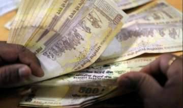 indian money in swiss banks rise to over rs. 14...