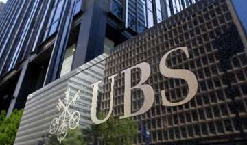 indian money in swiss banks dips to record low at...