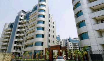 indian real estate hopes for a transforming...