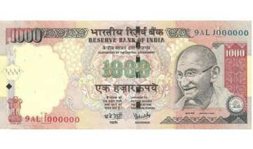 indian rupee unlikely to maintain rally to be...