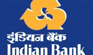 indian bank enters into pact with sbi mutual fund...