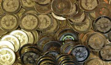 indians lose crores in bitcoins as japan exchange...