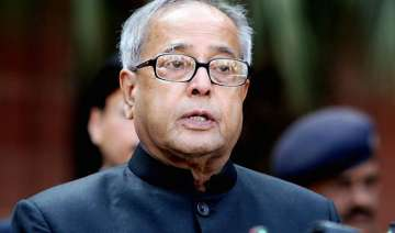inflationary pressure in economy says pranab -...