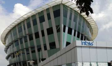 infosys q2 net rises 1.6 to rs 2407 cr revenues...