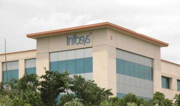 infosys signs app development deal with sweden s...