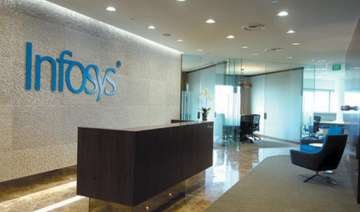 infosys to pay record usd 34 mn to settle us visa...