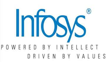 infosys to spin off products business into...