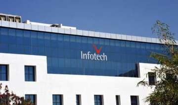 infotech acquires us based softential - India TV