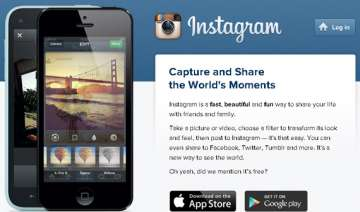 instagram twitter s vine and others suffer outage...