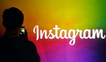 instagram closing gap with twitter in us survey -...