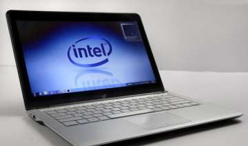intel introduces 4th generation core processors -...