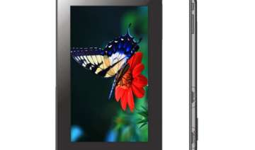 intex launches i buddy connect ii 3g tablet for...