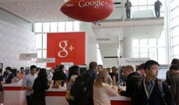 is google a better home for your photos than...