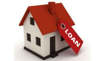 is it right time to take a home loan and a...