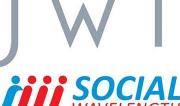 jwt to acquire majority stake in social...