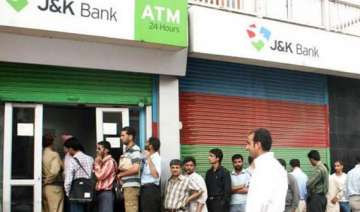 jammu kashmir bank q1 profit up 25 at rs 308...