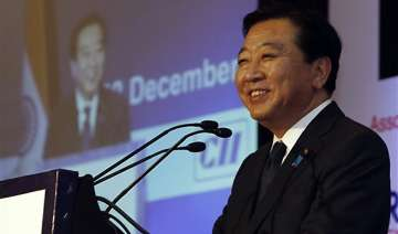 japan keen on having civil nuclear deal with...