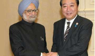 japan to give fresh infra loan of 2.26 billion to...