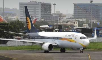 jet airways appoints gary toomey new ceo - India...